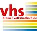 VHS Bremen