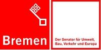Bremer Senator für Umwelt, Bau, Verkehr und Europa
