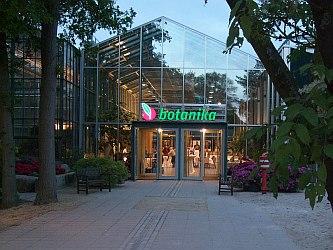 Botanika-Bremen